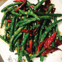 Lanzhou-ramen-appetizers