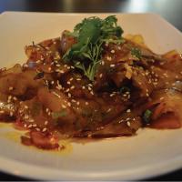 lanzhou-ramen-cold-dish-beef