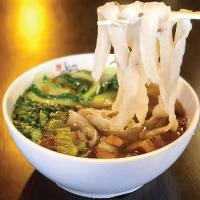 Lanzhou-ramen-daoxiao-mian-soup