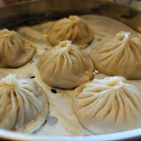 lanzhou-ramen-dumplings-dim-sum