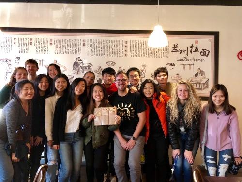 lanzhou-ramen-atlanta-customers