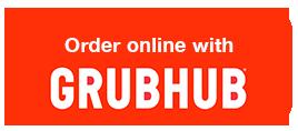 Order LanZhou Ramen on GrubHub